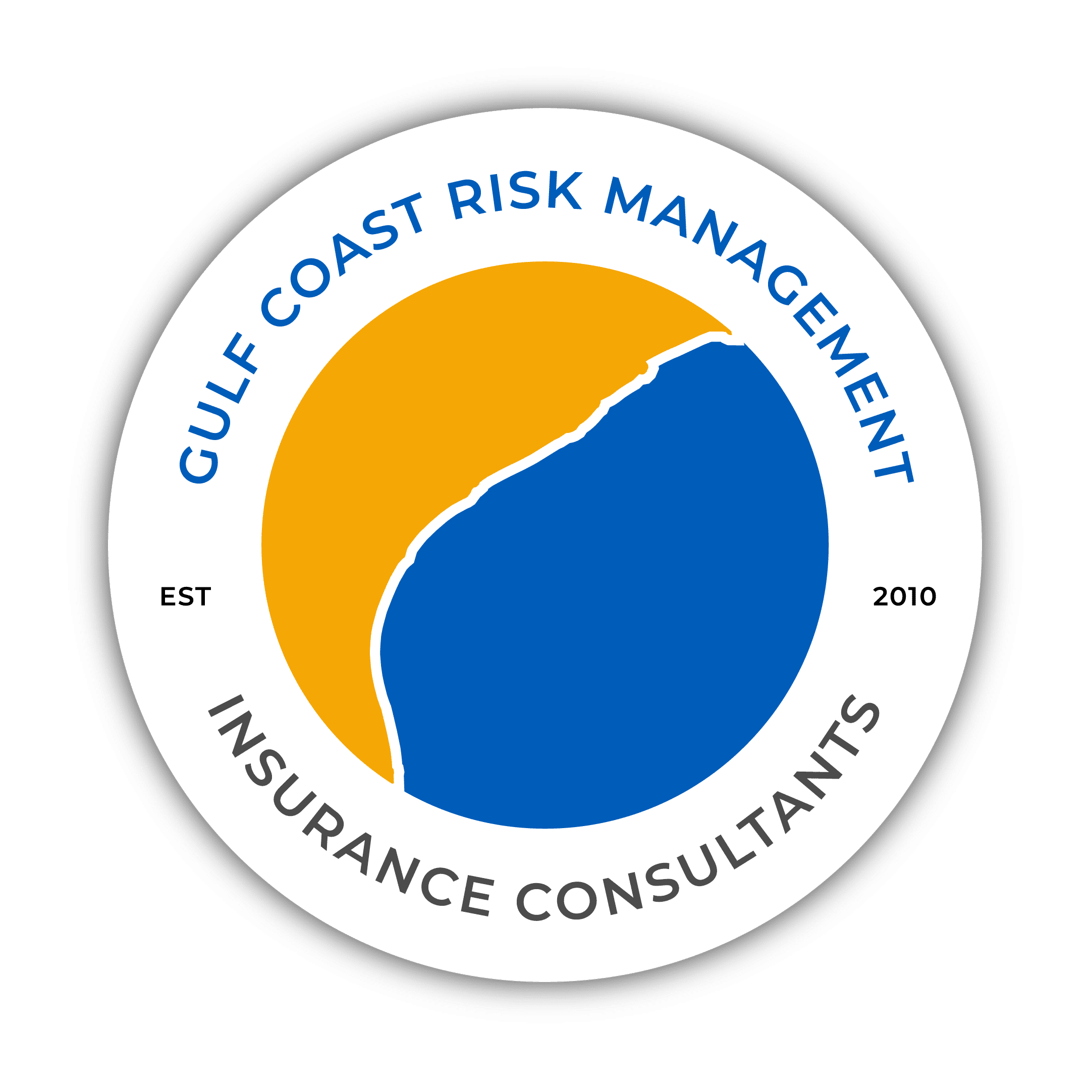 Gulf Coast Risk Management, LLC
